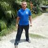Денис, 36, г.Сочи