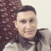 babajan, 18, г.Туркменабад
