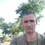 Андрей, 30, г.Шахты