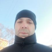 Саид 46 Москва