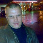 ДМИТРИЙ, 44, г.Коряжма