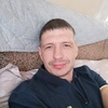 Денис, 40, г.Екатеринбург