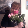 Ольга, 43, г.Усть-Катав