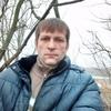 Андрей, 37, г.Грязи