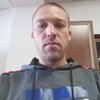 Анатолий, 31, г.Пограничный