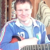 Александр, 42, г.Псков
