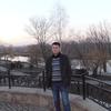 Михаил Владимирович, 34, г.Семикаракорск