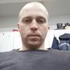 Евгений, 35, г.Находка (Приморский край)