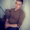 Тимофей, 25, г.Киселевск