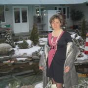 Мария, 36, г.Нарткала
