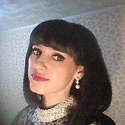 Татьяна, 38, г.Сибай