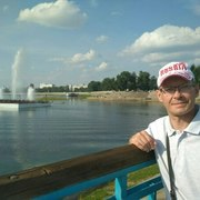 oleg, 53, г.Северодвинск