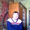 Николай, 45, г.Курск