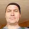 Иван, 55, г.Темрюк