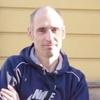 Oleksandr, 46, г.Ровно