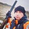 Иван, 36, г.Zerwana