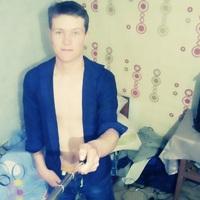 Максим, 22 года, Близнецы, Бишкек