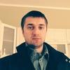 Александр, 25, г.Черняховск