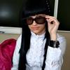 Алина, 26, г.Алексеевск