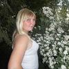 Алина, 31, г.Мариуполь