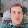 Павел, 23, г.Тирасполь