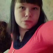 Снежана, 21, г.Вологда