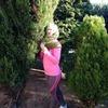 Emilija, 40, г.Познань