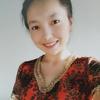Медина, 17, г.Бишкек