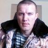 Андрей, 37, г.Яльчики