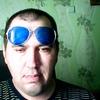 Петров, 41, г.Каменск-Уральский