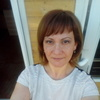 Елена, 45, г.Якутск