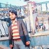 syed wajahat, 26, г.Карачи