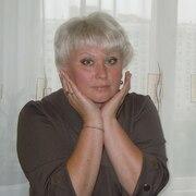 Ирина, 20, г.Северодвинск
