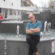 денис, 41, г.Крымск