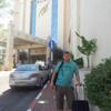 Дмитрий, 31, г.Тель-Авив