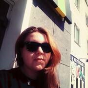 Дарья, 21, г.Новый Уренгой