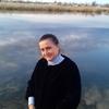 Lessya, 55, г.Астана