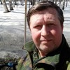 Алексей, 53, г.Новоуральск