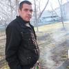 владимир, 33, г.Екатеринбург