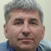 Виктор, 30, г.Набережные Челны