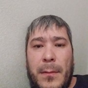 Нурик, 39, г.Краснодар