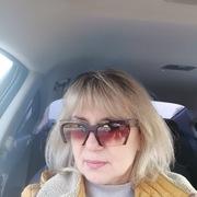 Наталья 54 Краснодар