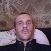 Макс, 30, г.Пено
