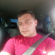 Вадим, 36, г.Белорецк