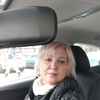 Галя Карташева, 56, г.Димитровград