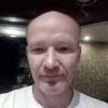 Паша, 43, г.Екатеринбург