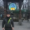 Сергей, 35, г.Новошахтинск