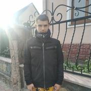 Павло 18 Львів