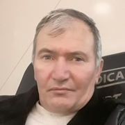 Дро 51 Пикалёво