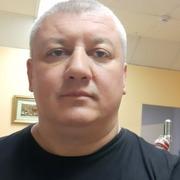 Андрей Киселев, 47, г.Воронеж